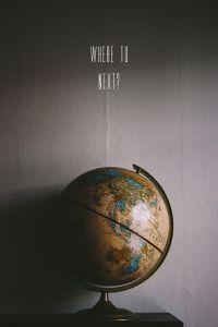 Travel-Quotes-34