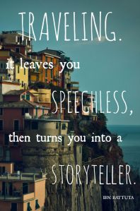 Travel-Quotes-5