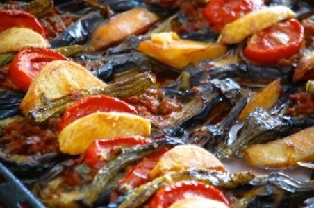 istanbul-food-karniyarik